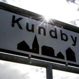 Onsdag 19. april begynder en af danmarkshistoriens mest bemærkelsesværdige terrorsager, hvor en nu 17-årig pige fra Kundby er tiltalt for at planlægge terrorangreb mod to danske skoler.