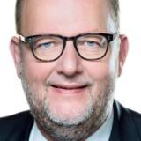Lars Chr. Lilleholt