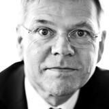 Ifølge erhvervsorganisationen Dansk Industri er danske virksomheder kastet ud i en situation uden fortilfælde, efter Storbritannien har besluttet at udtræde af det europæiske fællesskab.