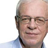 Egon Clausen