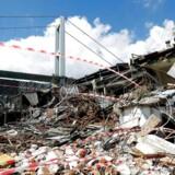 Angrebet mod natklubben Reina i Istanbul skete nytårsaften og kostede 39 mennesker livet. Desuden blev 65 personer såret.