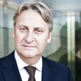Arkivfoto. Siden årtusindeskiftet er der kun oprettet få erhvervsdrivende fonde i Danmark, hvilket på sigt kan stække den danske velfærd, innovation og konkurrenceevne. Christiansborg er på vej med en løsning, der skal afhjælpe problemet, men som en del af 2025-planen lader løsningen vente på sig.