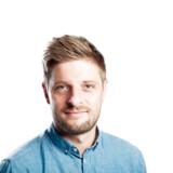 Byline, bylinefoto af Morten Crone Sejersbøl, nyt