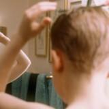 »Alene hjemme« er fast inventar på TV-kanalernes juleprogram. Macaulay Culkin spiller drengen Kevin, der bliver glemt, da familien tager på ferie.