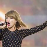 Sangerinden Taylor Swift har sammen med sit pladeselskab valgt at trække sig fra Spotify og satse på pladesalget i forbindelse med hendes nyeste album.