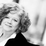 Pressefoto: Anne Marie Oksen, adm. direktør hos den tredjestørste administrator, CEJ.