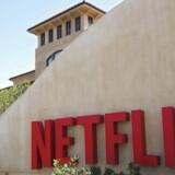 I nogle af verdens mest befolkede lande - herunder Kina - er Netflix foreløbig fraværende, fordi underholdningsudbyderne møder strenge regler og udfordringer i forhold til censur.
