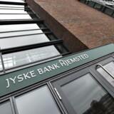 Arkivfoto. Jyske Bank sænker efter en stærk aktiekursudvikling anbefalingen af aktien i Lundbeck fra »køb«. til »reducer«. Hidtil i år er aktien steget omkring 30 pct., selv om aktien fredag kom under pres og faldt 3 pct. efter skidt nyt fra USA.