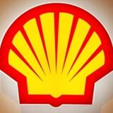 Arkivfoto. Olieselskabet Shell sælger en række aktiver i den britiske del af Nordsøen til Chrysaor for op til 3,8 mia. dollar.