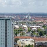I kampen med andre europæiske storbyer halter København efter – både når det gælder om at tiltrække investeringer, og når det gælder om skabe arbejdspladser på baggrund af investeringerne, viser en analyse som Copenhagen Capacity har lavet.