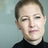 Regeringen har tirsdag indgået pensionsaftale med støttepartiet Dansk Folkeparti.
