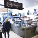 Emmerys kæmper med at komme tilbage på sporet. De nye ejer tror på bedre tider.