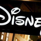 Arkivfoto: Det har været rygter i flere uger, men nu skulle det være officielt: Walt Disney køber dele af 21st Century Fox.