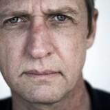 Portræt af Lars Nørholt, stifter af konkursramte Hesalight.. (Foto: Asger Ladefoged/Scanpix 2017)