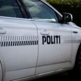 I det vestlige Aarhus vil politiet fortsætte med den intense patruljering for at hindre nye tilfælde af vold. Free/Colourbox/arkiv