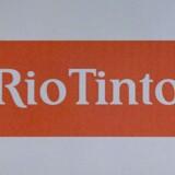 Rio Tinto og to tidligere topchefer er tiltalt for bedrageri i forbindelse med en kuldsejlet kulinvestering i milliardklassen i Mozambique.