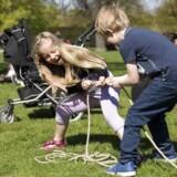 Giver det god mening at karakterisere børn som særligt sensitive? Berlingske har talt med to eksperter.
