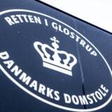 For første gang behandler danske domstole en sag, hvor kvinder er tiltalt for at forsøge at tilslutte sig IS.