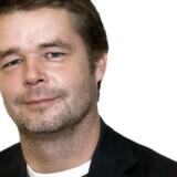 Lars Gylling