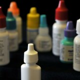 Mandag er sanktioner blevet sendt til Inno Pharma, efter firmaet har trukket en række D-vitamin-dråber tilbage, da det blev klart, at de indeholder en farlige mængde D-vitamin.