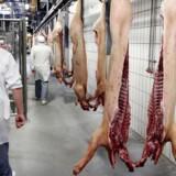 Koncernen, der beskæftiger 26.000 medarbejdere verden over, er ejet af 8000 danske landmænd.