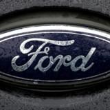 »Autonome køretøjer kan have lige så stor en betydning på samfundet som Fords samlebånd havde for mere end 100 år siden,« siger Mark Fields.