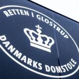Arkivfoto: Besøg på fine restauranter med kunder var den sædvanlige stil i it-selskabet Atea. Det fortæller en tidligere koncerndirektør onsdag i Retten i Glostrup.