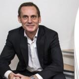 Bo Rygaard er bestyrelsesformand i Parken og en række andre virksomheder.