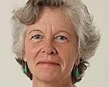 Bente Strager-sygeplejerske og direktør