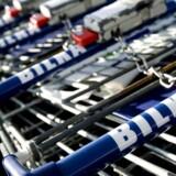 Bilka, Kvickly og Føtex regner med, at flere danskere vil hive tøj ned i indkøbsvognen, når de runder supermarkedet. De tre kæder opruster til øget salg i fremtiden.