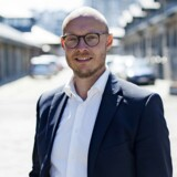 Danske mediehuse bør kigge TV 2 Play over skulderen for at se, hvordan man får succes med onlinetjenester, mener Nikolaj Nørgaard, direktør i konsulenthuset Kaplan. PR-foto