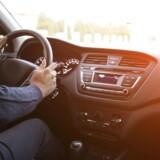 Spar Nord har beregnet udgiften ved at pendle ud fra begrebet TCO (Total Cost of Ownership) - altså de samtlige omkostninger, der er ved at køre i en ny bil.