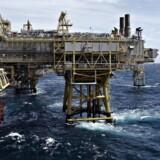 Selskabet meddeler således, at man vil lukke Tyra-feltet i Nordsøen i oktober 2018. Op til årsskiftet har der været forhandlet om en forlængning af aftalen om gasfeltet, men Mærsk vurderer ikke, at det er muligt at køre videre på en økonomisk rentabel måde.
