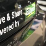 Europcar har i samarbejde med SnappCar netop langeret et nyt delebilskoncept, hvor du modtager en rabat, hvis du udlejer din leasede bil.