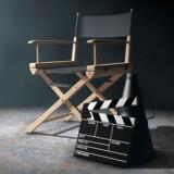 Det Danske Filminstitut bør gå forrest i kampen for en mere lige fordeling af mænd og kvinder i instruktørroller, mener tre uafhængige aktionsgrupper.