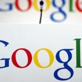 Google har tidligere investeret i fibernet, ure og mobiltelefoner. Nu vil de udfordre mobilselskaber.