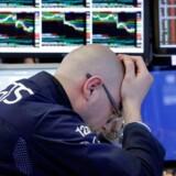Opturen er forbi på de globale aktiemarkeder, skriver Aktieugebrevets Morten W. Langer.