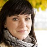 Sundhedsminister Sophie Løhde (V) vil bede Det Etiske Råd vurdere, om danskerne automatisk kan være tilmeldt Donorregistret.