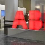 ABB i Schweiz.