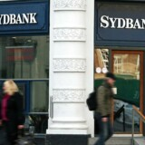 Sydbank.