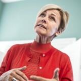 Kulturminister Mette Bock (LA) har længe forberedt medieforhandlinger, der forventes at begynde først i det nye år.