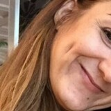 Hediga Morad forsvandt sporløst i oktober 2015. I december samme år blev hendes Mastercard brugt i Istanbul. Free/Sydøstjyllands Politi