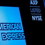 American Express overgår estimater men forventninger skuffer