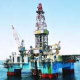 Maersk Drilling kan blive solgt for langt over 30 mia. kr., efter olieprisen er steget.