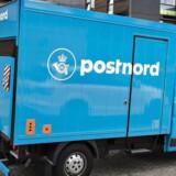 PostNord fortsætter med at bløde millioner i Danmark.