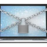 Databeskyttelsen skal strammes, når data fra europæiske borgere overføres til servere i USA. Arkivfoto: Iris/Scanpix