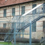 Arkivfoto: Ansatte slår alarm over forholdene på Psykiatrisk Hospital i Aarhus er ikke enestående. Bedre Psykiatri efterlyser varigt psykiatrisk løft, som det er sket på kræftområdet. (Foto: Jens Thaysen/Scanpix 2016)