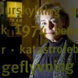 Direktør Sabine Kirchmeier-Andersen fra Dansk Sprognævn mener, at en række enkelte initiativer kunne styrke det danske sprog.