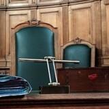 Domstolsstyrelsen er langt bagud med et nyt it-system. Free/Www.colourbox.com