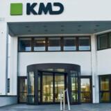 Møgsagerne fortsætter med at hobe sig op om KMD, der ikke kan levere nye IT-systemer til tiden - og som fortsætter med at tjene penge på de gamle systemer, som ikke kan udfases, fordi de nye ikke er klar. Arkivfoto: KMD